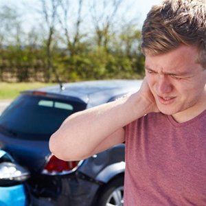 Auto Collision Injury Care