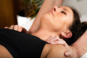 Deep Tissue Massage in Friendswood Tx